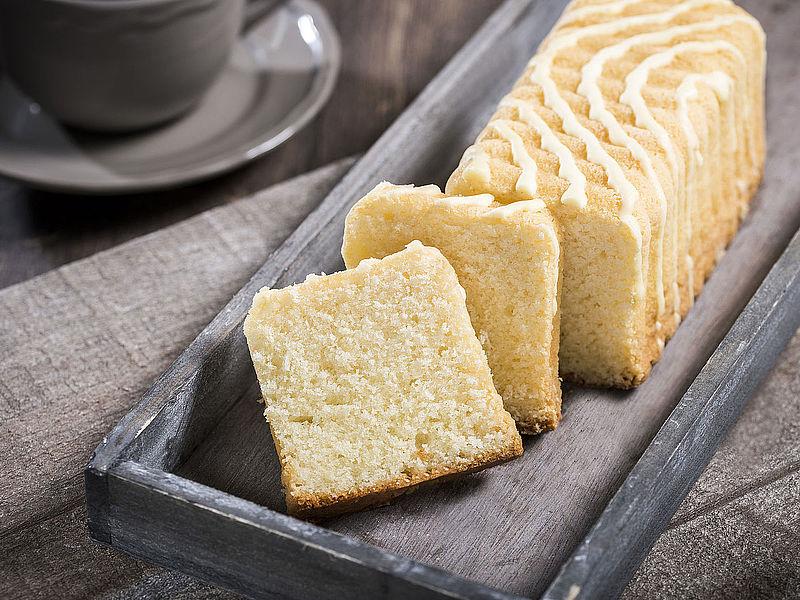 Ruhrkuchen Produkte Kuchen Conditess
