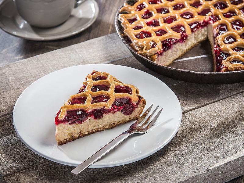 Frische Kuchen Produkte Kuchen Conditess